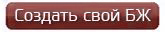creta_new_icon_165_92.jpg