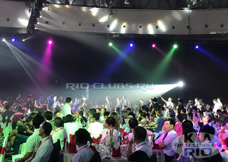 rio_cross_club_20.jpg