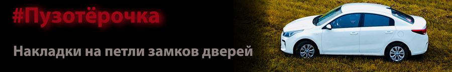 5a2d928fafa13_.jpg.30a8128c312d3dea14e8816f595d38d8.jpg