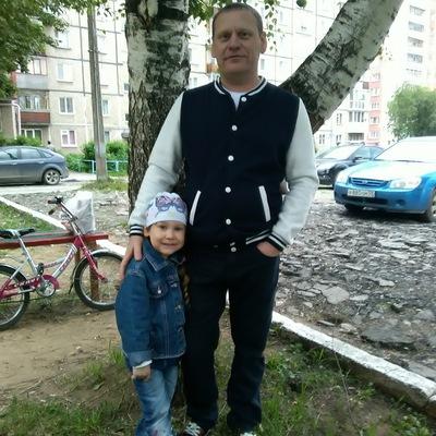 Евгений-78