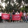Форум Киа Стингер Клуб (Москва) Stinger