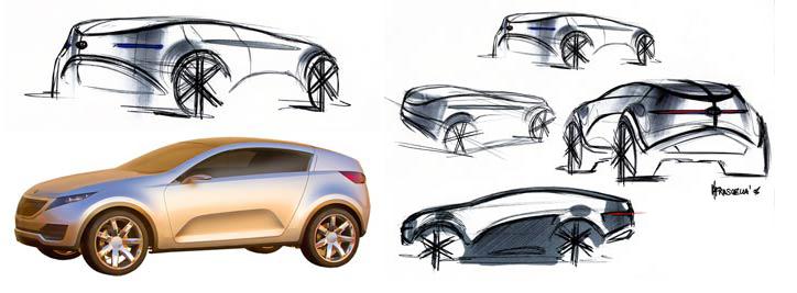 Kia Kue Concept.png