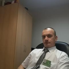 Николай 33