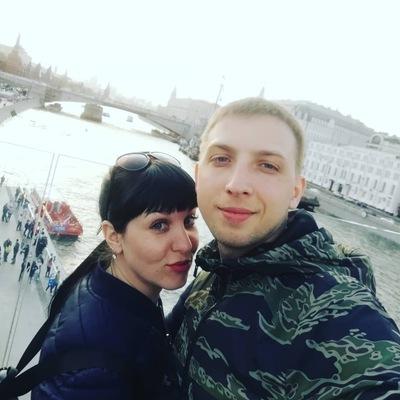 Svytoi07