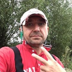 Vladclav