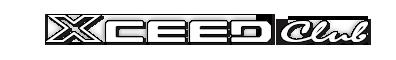 Kia Club / Форум Киа Клуб: Стингер Клуб, Сид 3 (Ceed 3 CD), Церато 4 (Cerato 4 BD), Optima 5, Sportage 5