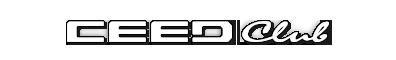 Kia Club / Форум Киа Клуб: Киа К5 Клуб, Сид 3, Церато 4, Соренто 4, Sportage 5