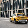 Kia Xceed Club Киа Икссид Клуб Форум