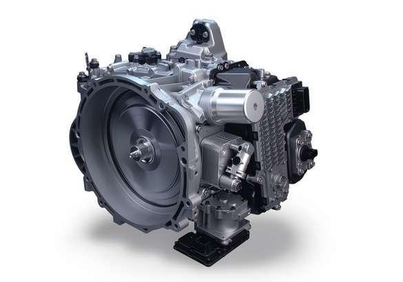 kia-sorento-2020-specs-8dct-gear-box-s.jpg