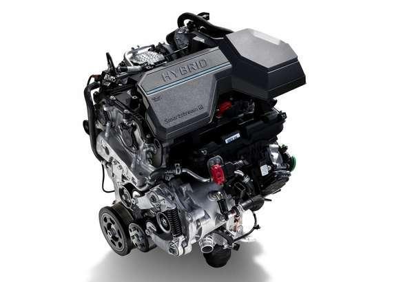 kia-sorento-2020-specs-hybrid-engine-s.jpg