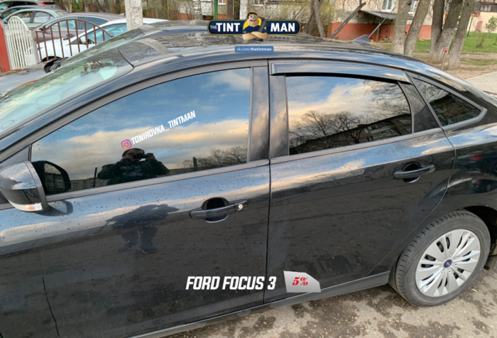 Ford Focus 3 - 5%.png