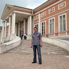 Markovich